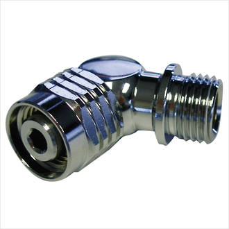 Regulator Swivel