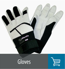 Scuba-Freedive-Gloves