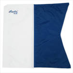 Dive Flag Rigid