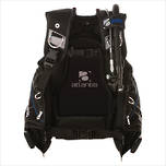 Quest BCD11
