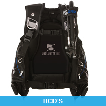 BCDS Low Res