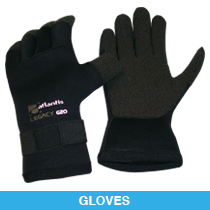 Gloves Low Res