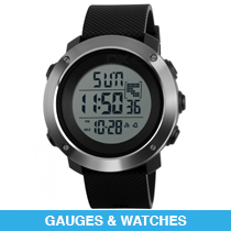 Gauges Watches Low Res