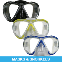 Masks Low Res
