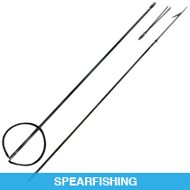 Spearfishing Low Res