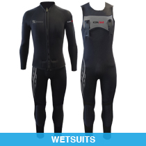 Wetsuit Low Res